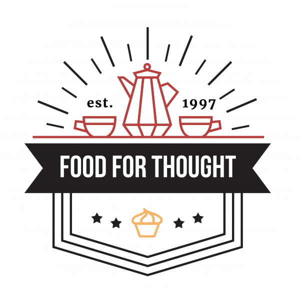 General Manager - Food For Thought Restaurant